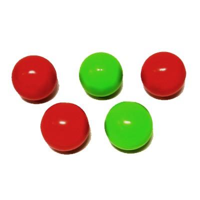 Extra Tracker Balls